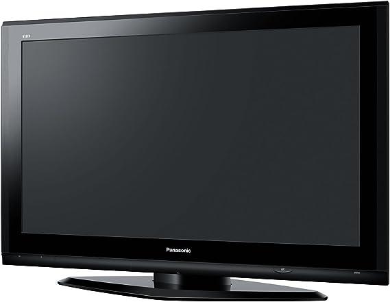 Panasonic TH-50PZ700E - Televisión Full HD, Pantalla Plasma 50 pulgadas: Amazon.es: Electrónica