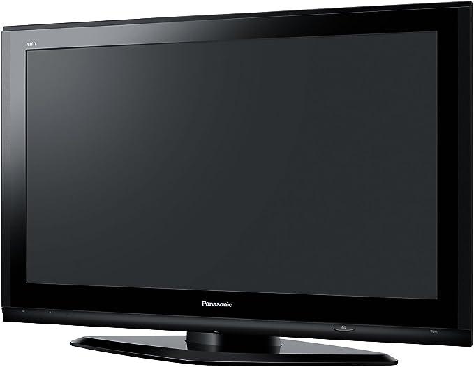 Panasonic TH-50PZ700E - Televisión Full HD, Pantalla Plasma 50 ...