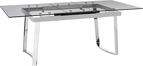 Acme Furniture Osias Dining Table