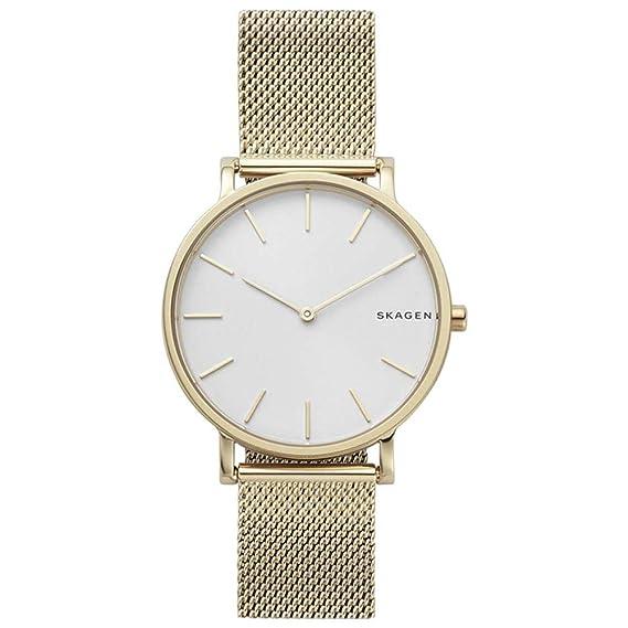 Skagen SKW6443 Reloj de Hombres