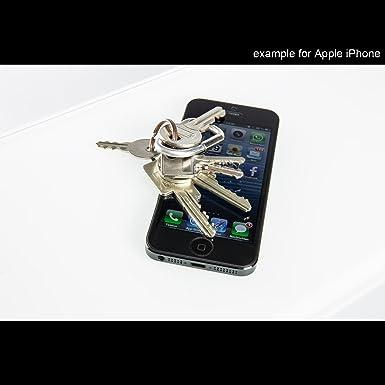 Anti-Reflex MATT Entspiegelnd Displayschutzfolie Panzerglas-Folie SWIDO Schutzfolie f/ür Olympus Pen-F Hoher H/ärtegrad Schutz vor Kratzer//Displayschutz 2 St/ück