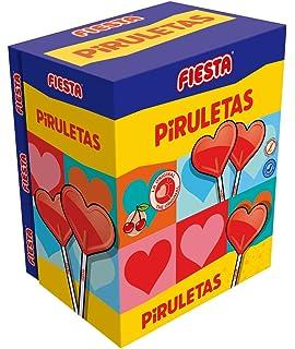 Aspil - Super aspitos natural, pack con 75 unidades: Amazon ...
