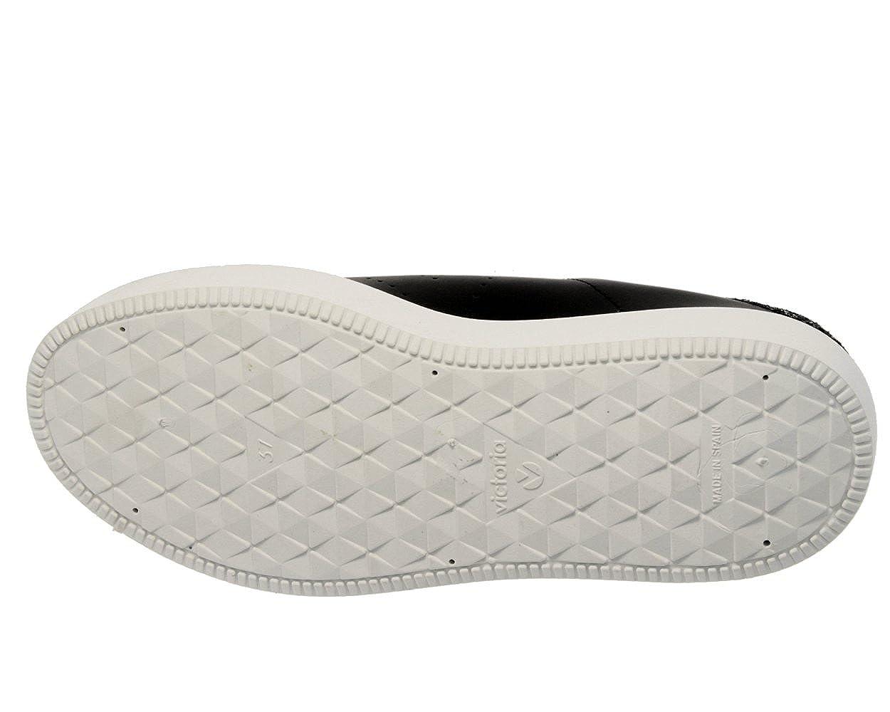 Zapatillas Unisex Adulto Victoria 1260100