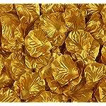 KALOR-1000pcs-Silk-Artificial-Fabric-Flower-Rose-Petals-for-Wedding-Confetti-Flower-Girl-Bridal-Shower-Hotel-Home-Party-Valentine-Day-Flower-Decor