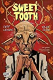 Sweet Tooth: Bd. 6: Wilde Tiere