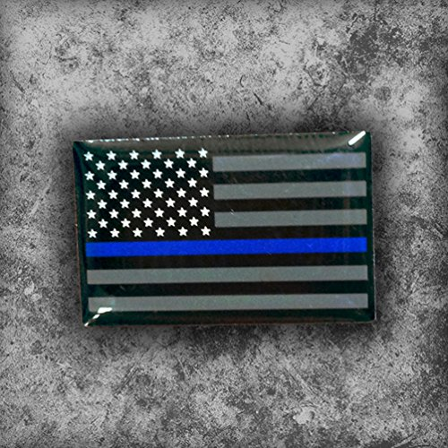 thin-blue-line-flag-police-pin