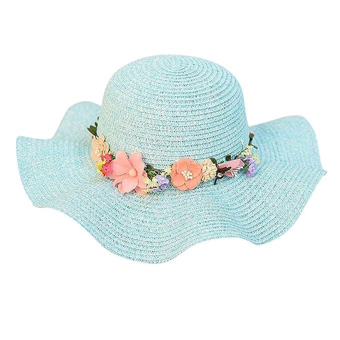 de68ab08c95b9 Vectry Sombrero Sombreros Mujer Verano Sombrero para Mujer Sombreros De Paja  Sombrero De Sol Sombrero De Paja Mujer Sombrero Pirata Sombrero Verano  Sombrero ...