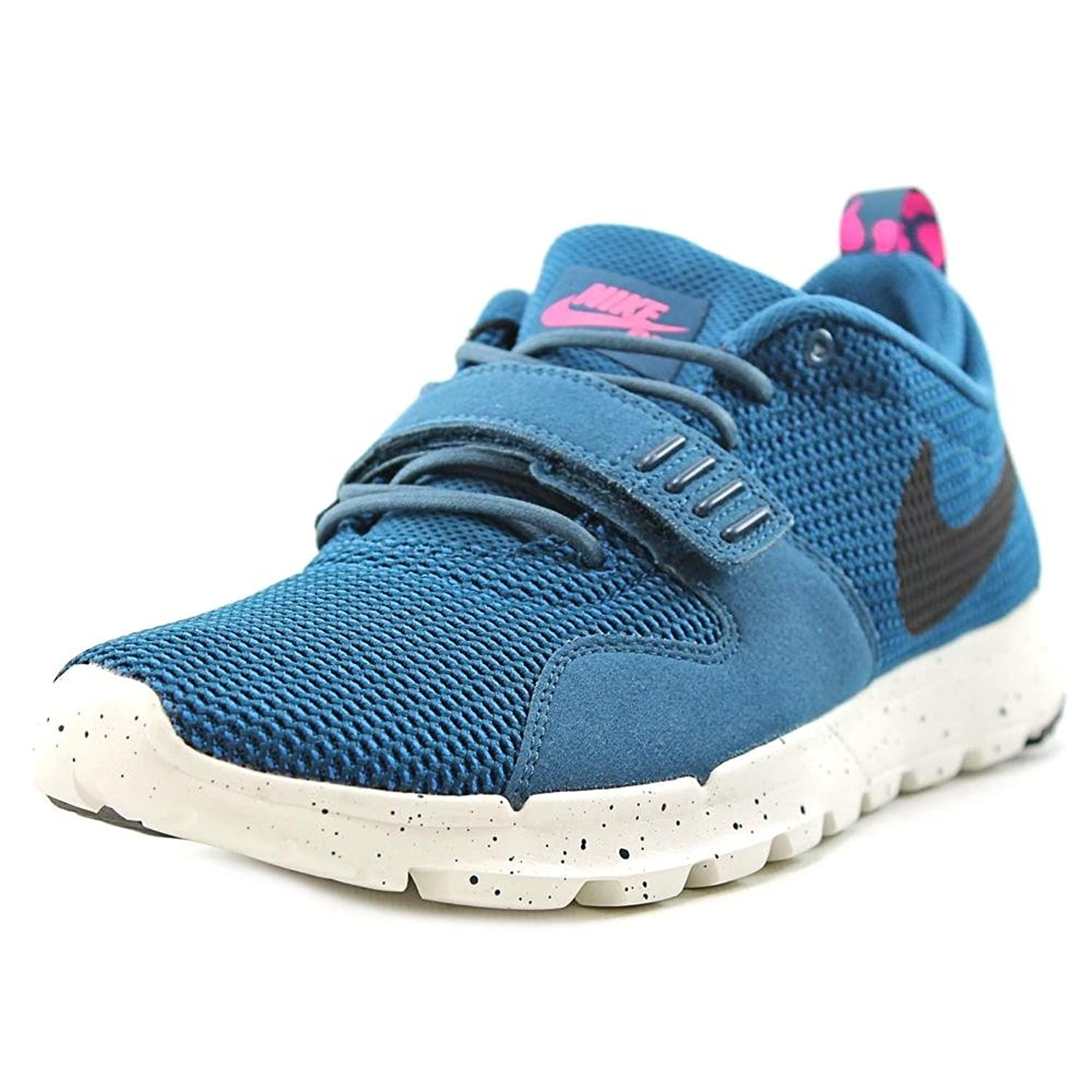 NIKE SB Trainerendor Mens Multi-Sport Hiking Outdoor Shoes