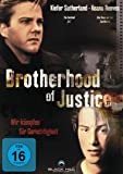 Brotherhood of Justice