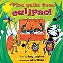 Mira Quien Toca Calipso [Creepy Crawly Calypso] Audiobook by Tony Langham Narrated by La Tuza