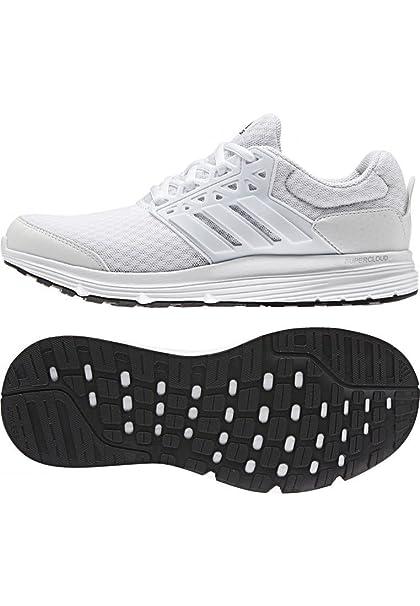 adidas Galaxy 3 W Zapatillas para correr para mujer