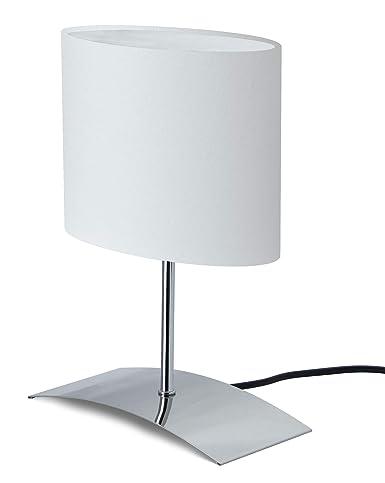 Trango Lámpara de mesa de diseño Lámpara de noche lámpara de ...