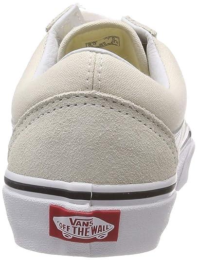 E DonnaVansAmazon Vans Old SkoolSneaker Borse itScarpe 5R4L3Aj