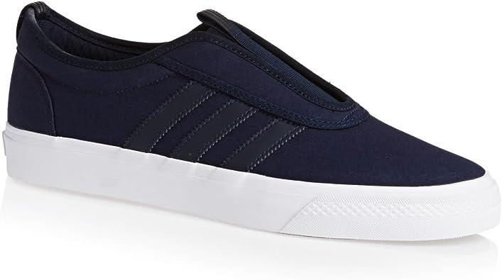 Détails sur Adidas Skateboarding Adi Ease Baskets Hommes Chaussures de Skate