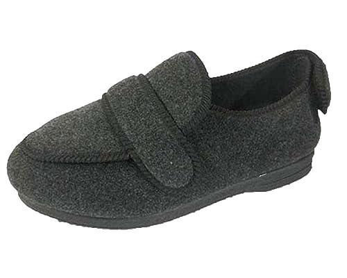 Chaussures Hommes Gris Glacières vente Footlocker Livraison gratuite arrivée pas cher 2015 zUGhscS