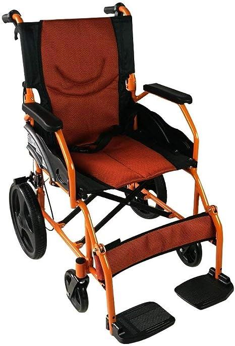 Mobiclinic, Modelo Pirámide, Silla de ruedas ortopédica, asiento ...