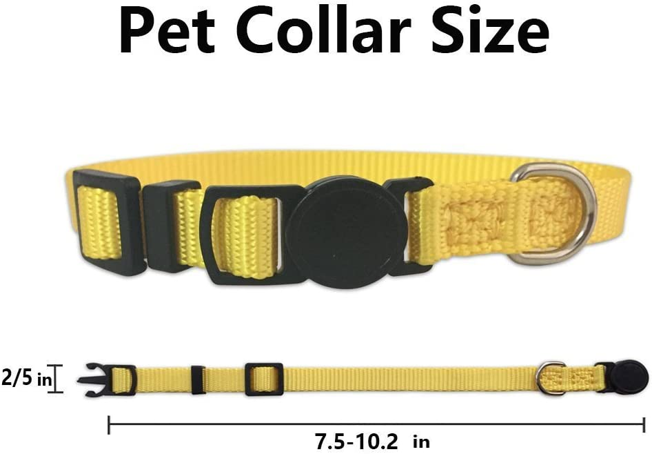 Wrist bands Childrens party Paper 10 assorted Puppy ID collar bigger pack sizes