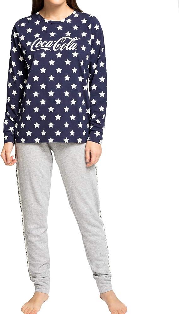 pijama con estrella