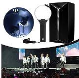 Gwola BTS Light Stick ver.3 LED Light Concert,Color Changing