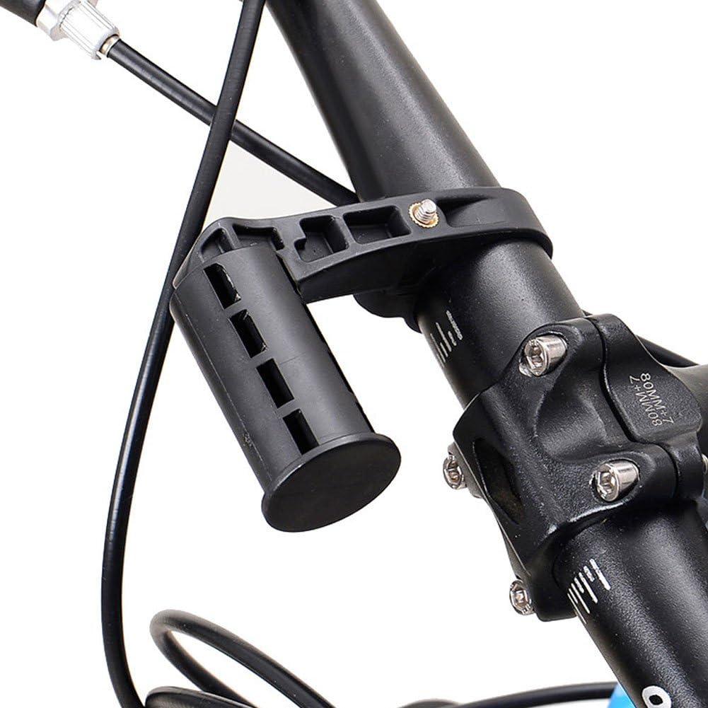 Vinciann Extender alargador manillar bicicleta bicicleta soporte ...