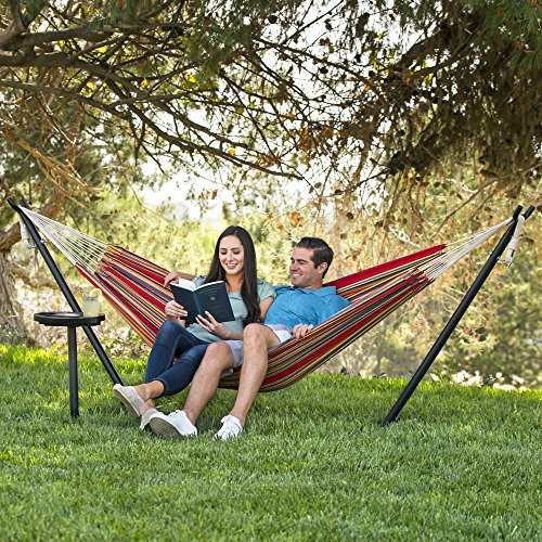 The 8 best hammock stand under 50
