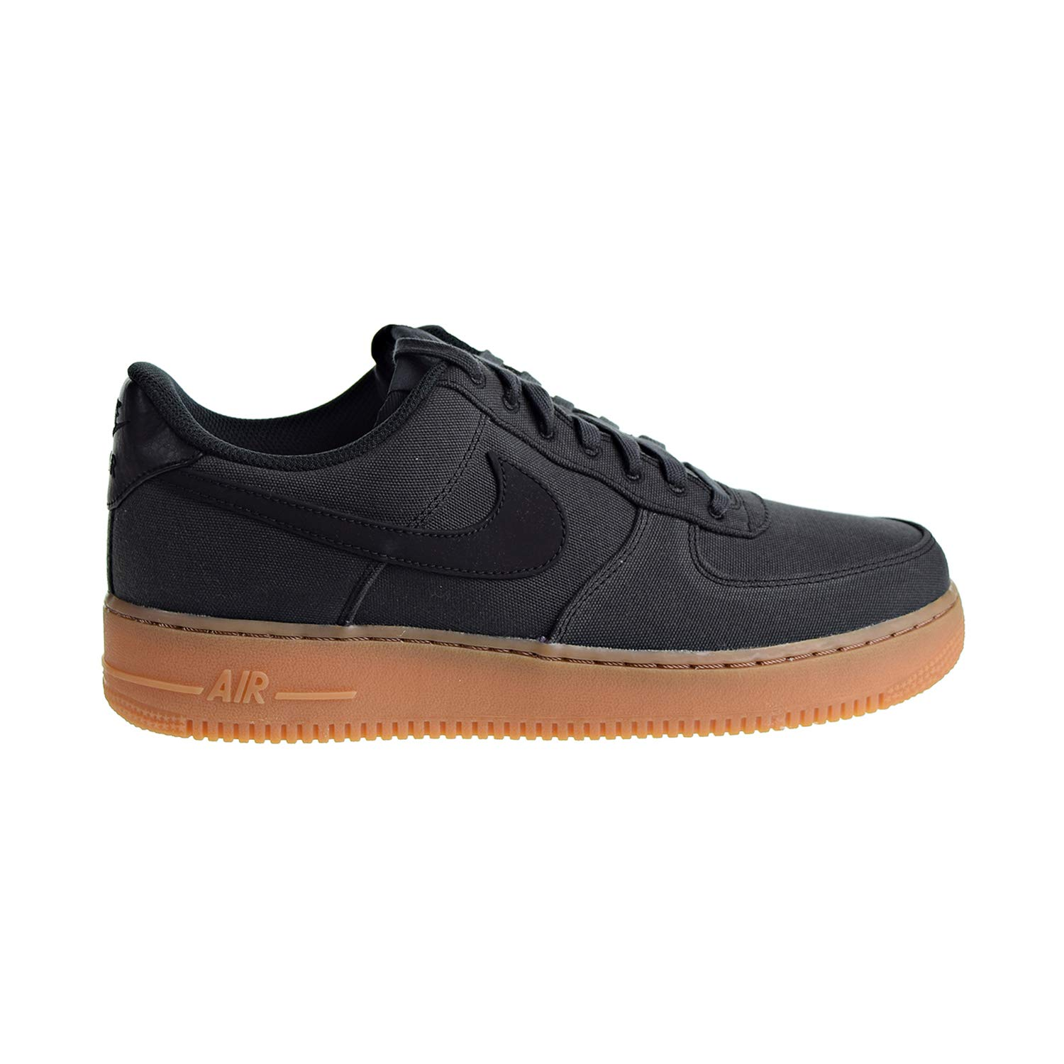 the latest 760bb 393f0 Amazon.com   Nike Air Force 1  07 Lv8 Style Mens Aq0117-002   Shoes