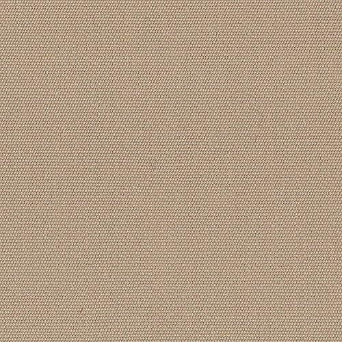 (Sunbrella Canvas, Linen, 60