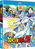 Sean Schemmel (Actor), Christopher R. Sabat (Actor), Mike McFarland (Director) | Rated: Unrated (Not Rated) | Format: Blu-ray (576)  Buy new: $17.81$17.52 33 used & newfrom$13.73