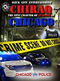 ChiRaq part 2 The Next Chapters of Murders In Chicago