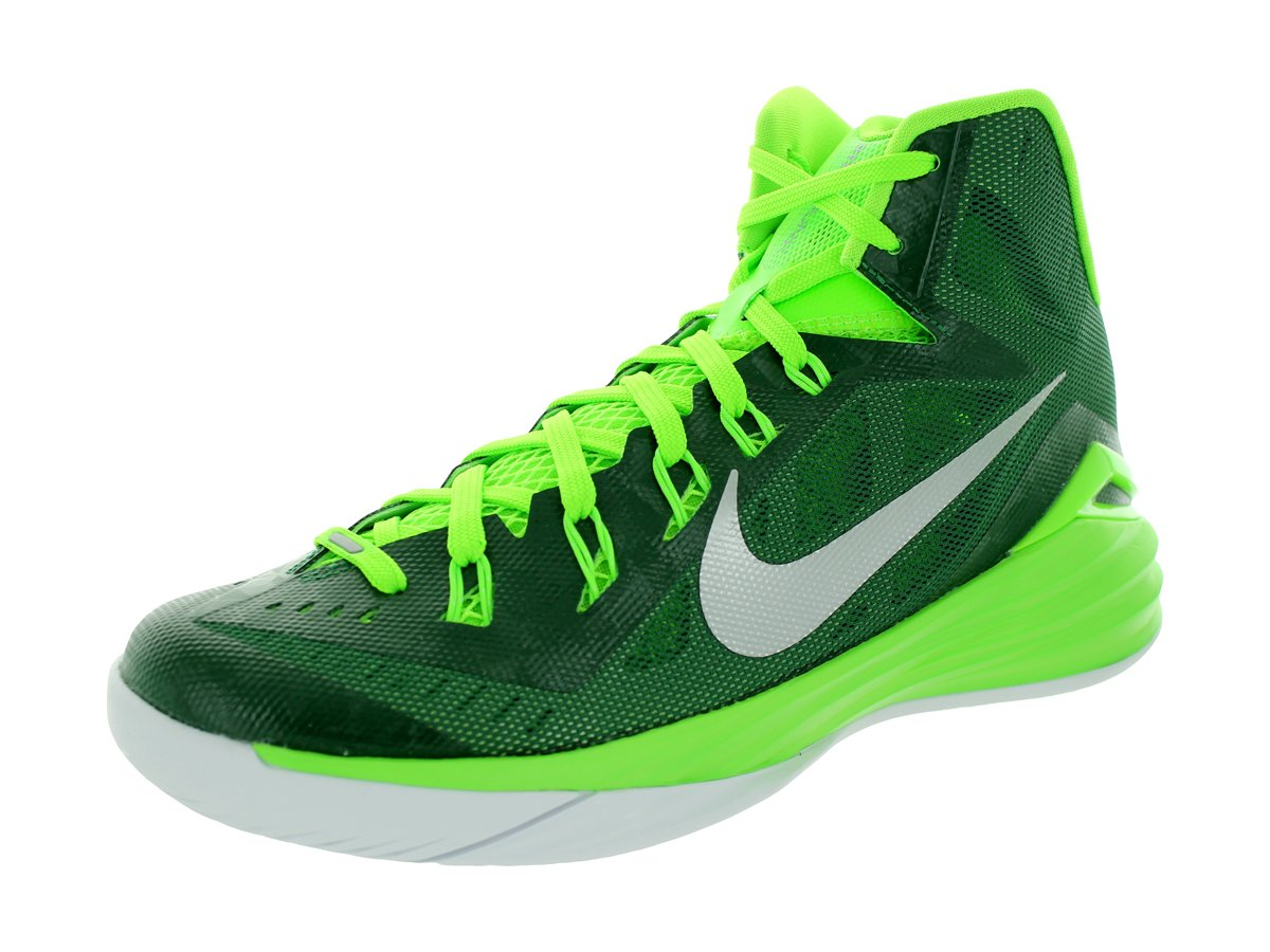193e3ccac648 Nike Men s Hyperdunk 2014 TB Basketball Shoe product image ...