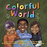 Colorful World, CeCe Winans, 1934277150