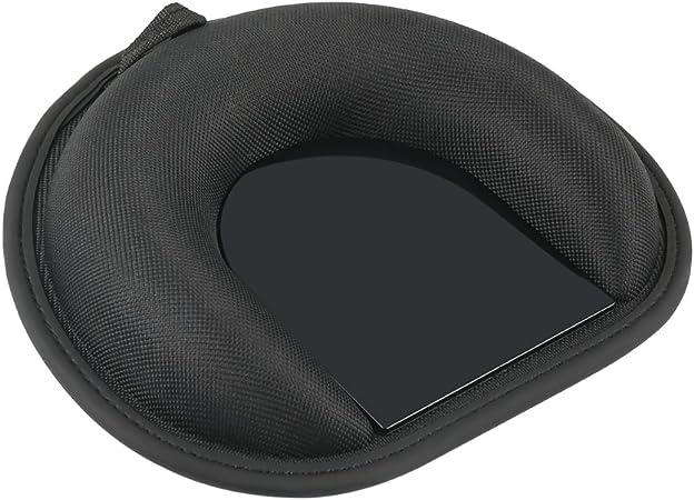 Halterung Für Tomtom Geräte Beanbag Für Das Armaturenbrett Reibungshalterung Navigation
