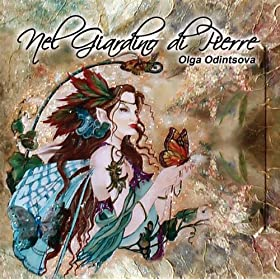 Amazon.com: Nel giardino di Pierre: Olga Odintsova: MP3 Downloads