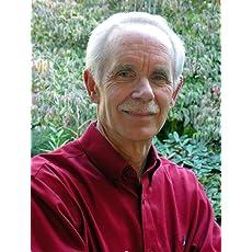 Mark Reutlinger