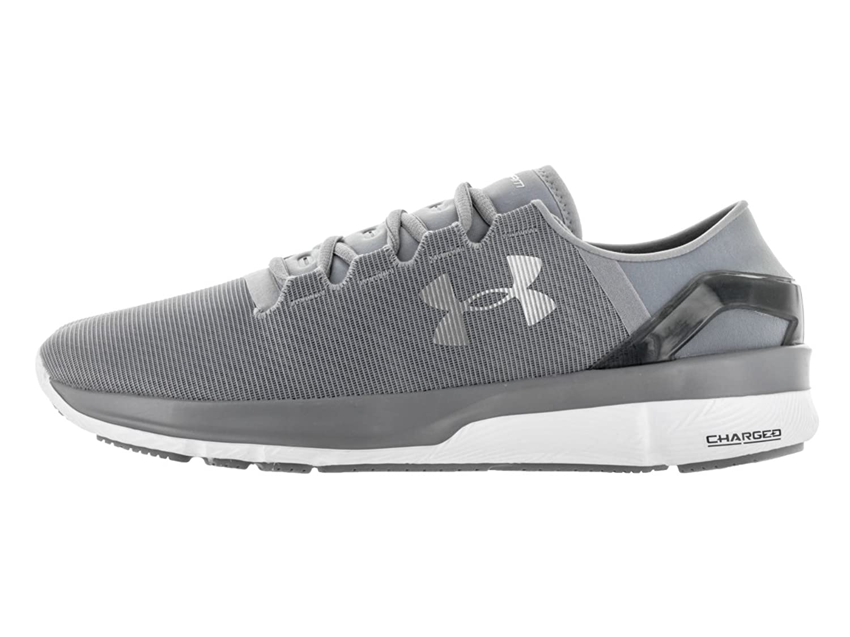 Amazon.com   Under Armour Men's UA Speedform Apollo 2 Reflective Running  Shoes   Running