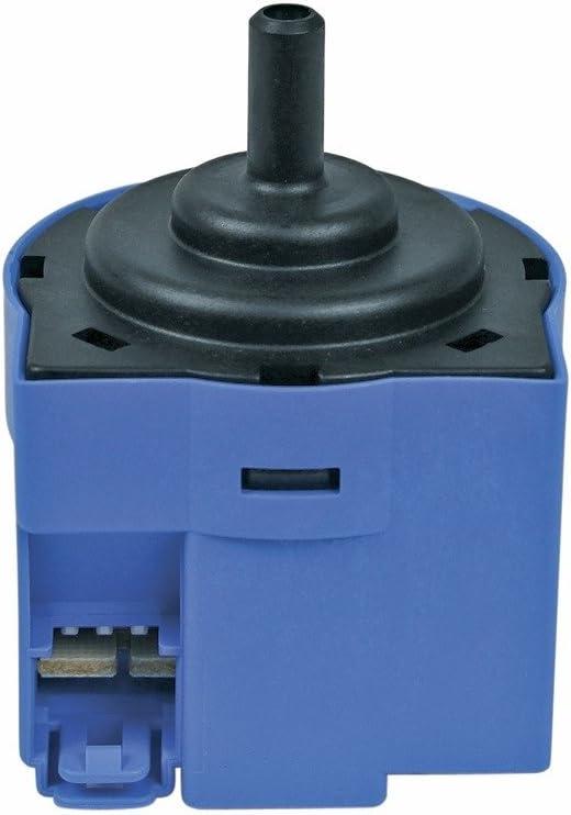 Electrolux - Presostato lavadora Zanussi ZWG3120: Amazon.es ...
