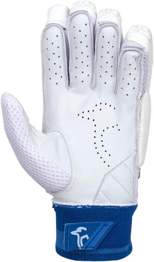 KOOKABURRA 2020 Pace 2.4 Batting Gloves