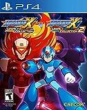 Mega Man X Legacy Collection 1+2 - PlayStation 4 Standard Edition