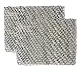 2 Humidifier Filters for Aprilaire 35-models 560 560a 568 600...