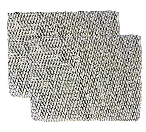 (2 Humidifier Filters for Aprilaire 35-models 560 560a 568 600 600a &700a)