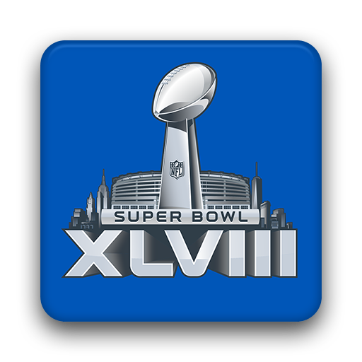 Super Bowl XLVIII – NFL Official Program