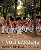 Tivoli Gardens (2007-11-01)