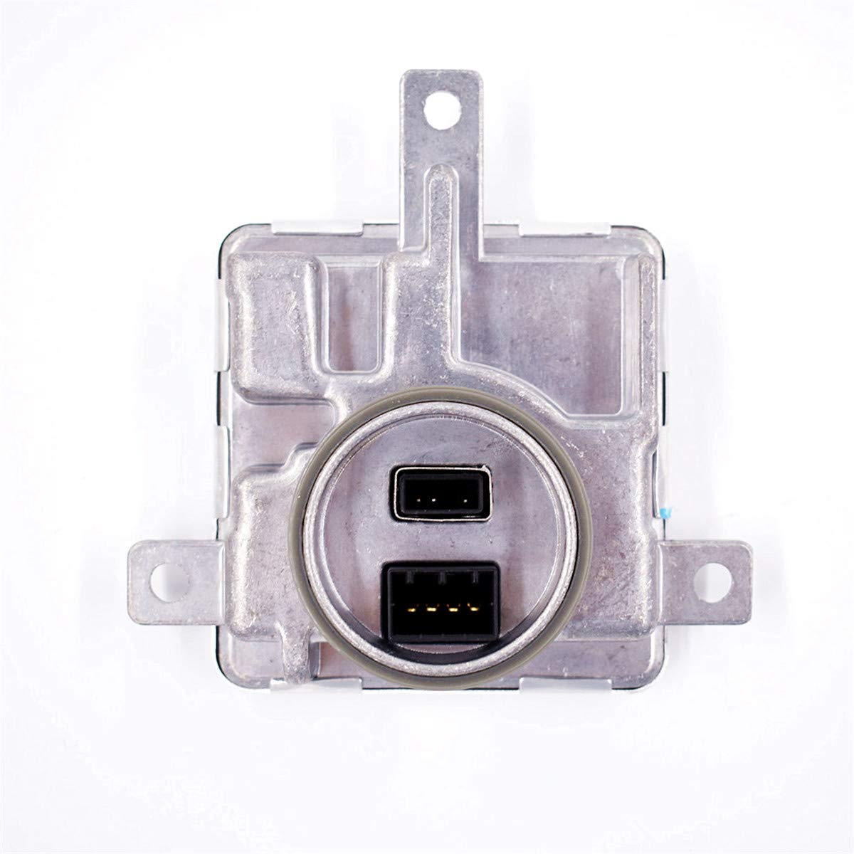 Module de Commande HID Xenon Ballast pour Audi//VW 8K0941597E