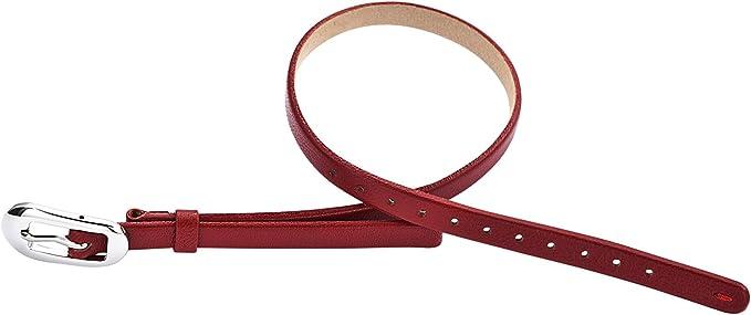 opex bracelet cuir
