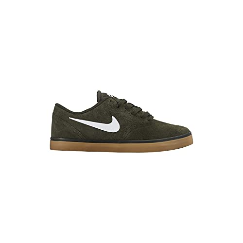 the best attitude b9880 5002d nike sb all white 139 results for nike free run 2 ...