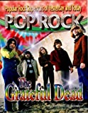 The Grateful Dead, Kenneth McIntosh, 142220314X