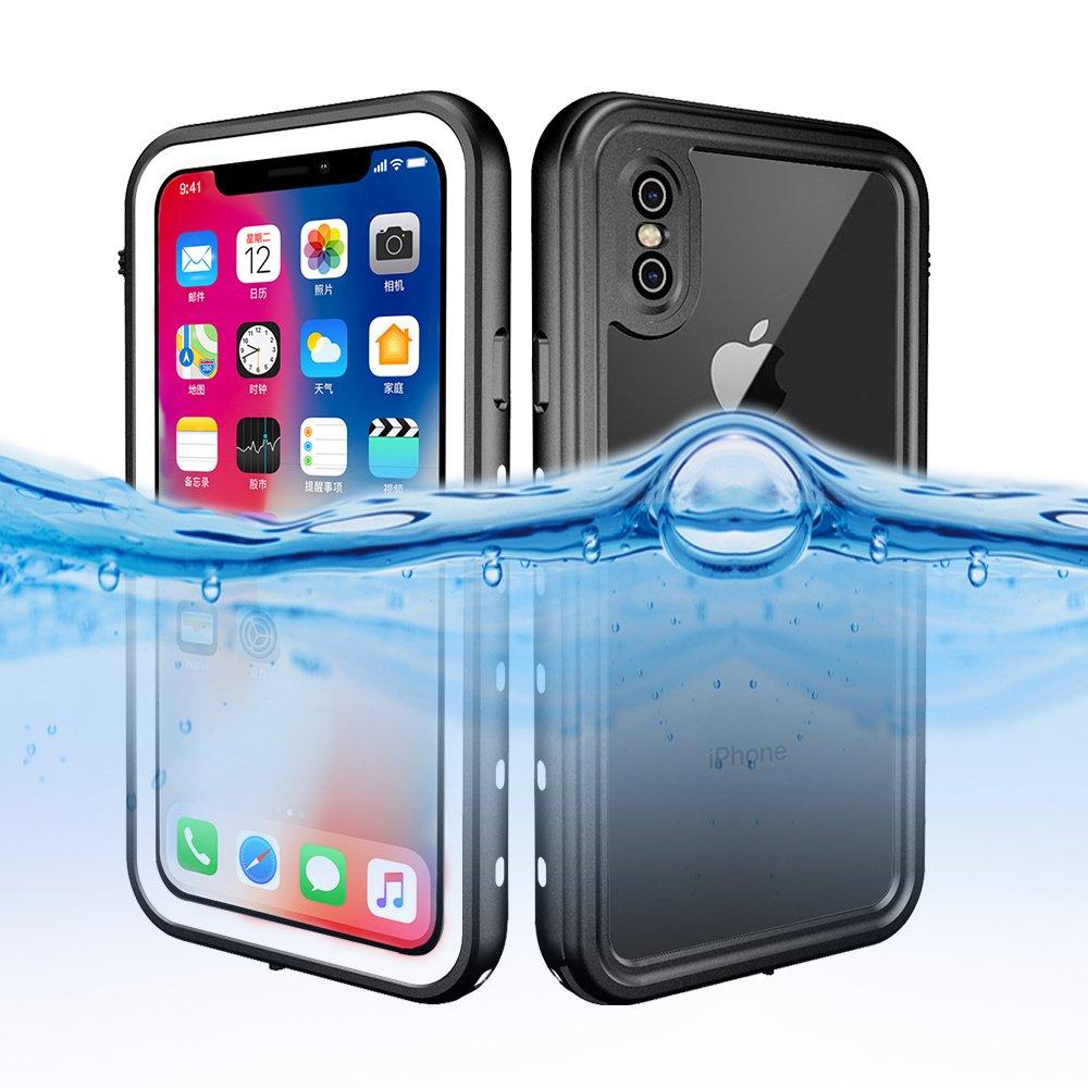 IPhone7: le migliori cover per proteggerlo dalle cadute  Libero