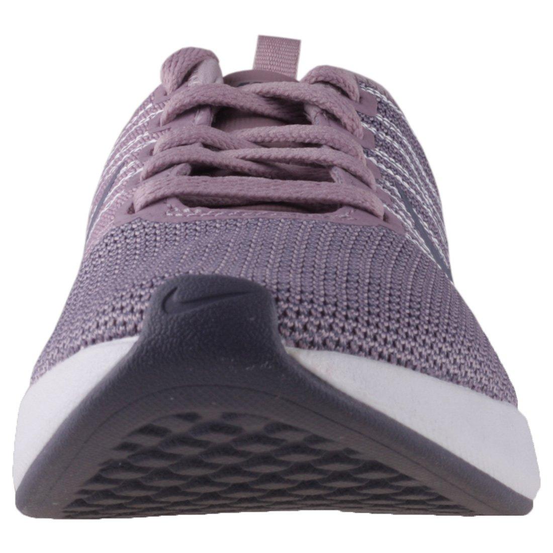 Nike Dualtone Racer Damen Turnschuhe 917682 Größe 38.5 38.5 38.5 EU Rosa (Rosa) da491b