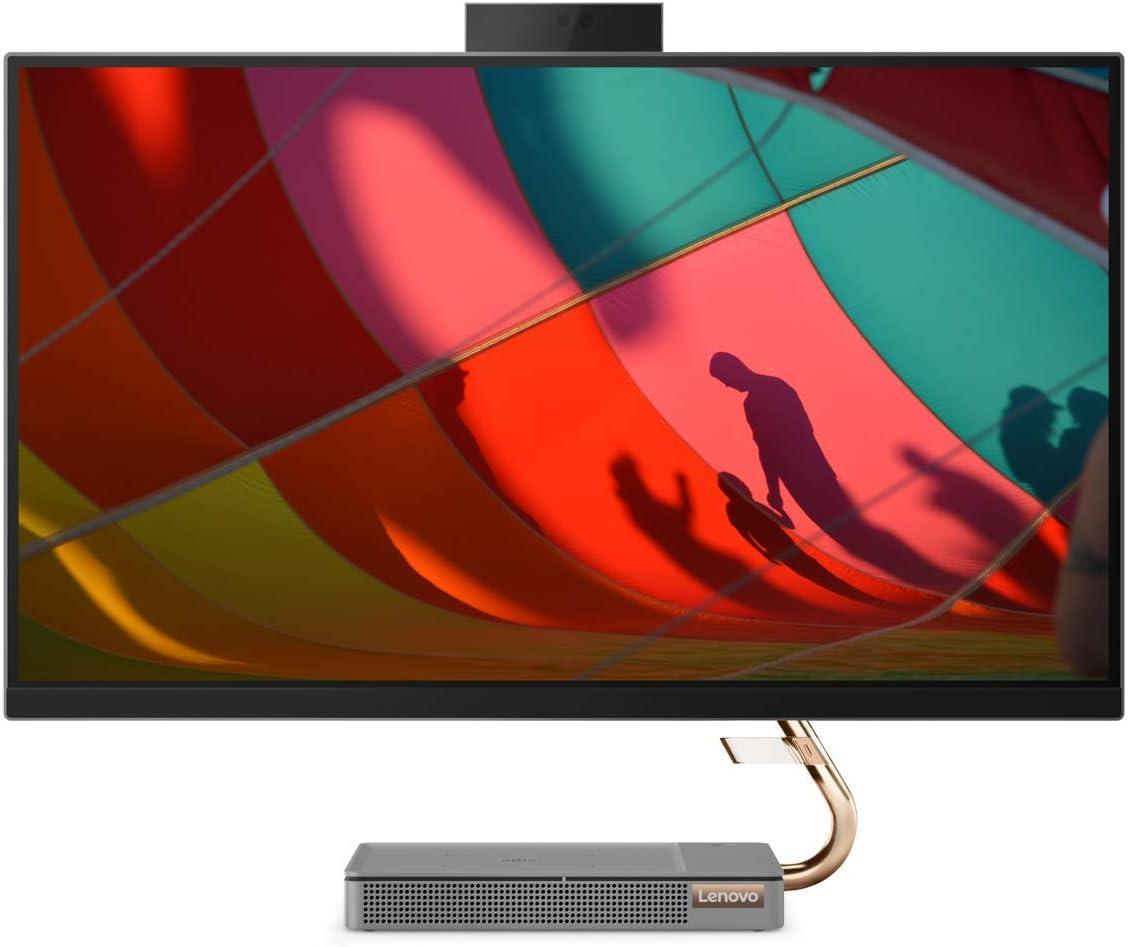 Lenovo AiO Amazon Tagesangebot