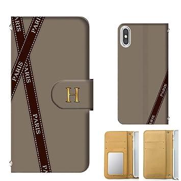 d38806389b Amazon | 【mobile88 正規品】 Xperia XZ3 (SO-01L・SOV39・801SO) 手帳 ...